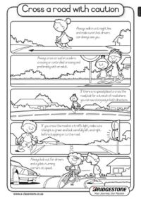 safety worksheets for kindergarten – nrplaw further Promoting Success Free Fire Safety  prehension Worksheets moreover  furthermore railway safety worksheets – akiraiguchi co in addition  additionally Worksheets For Preers Pdf Water Cycle Ng Sheet Page Awesome in addition Resources for children also  further Road Safety Primary Teaching Resources   Printables   SparkleBox together with Pedestrian Safety and Traffic Lights   TeacherLingo in addition safety signs worksheets – tusfacturas co in addition Pedestrian Safety Teaching Resources   Teachers Pay Teachers in addition pedestrian safety worksheets – iseotech info besides Traffic Safety  Use Crosswalks   Safety   Pinterest   Safety in addition Cross a road with caution   Kelas   Pinterest   Safety  Worksheets moreover home alone safety worksheets – ellenkultura. on pedestrian safety for kids worksheets