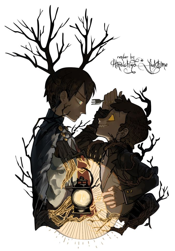 77 best over the garden wall images on pinterest over on over the garden wall id=19842