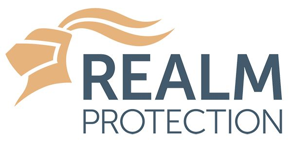 https://www.realmprotection.co.uk/ - Self Employed Income Protection, Income Protection Quote, Income Protection Plan, Unemployment Insurance, What Is Income Protection, Redundancy Insurance
