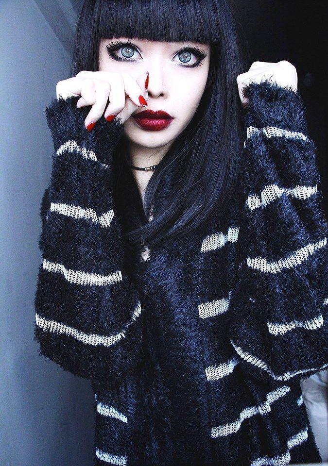 Inspire-se: Wylona Hayashi – Boteco da Monroe