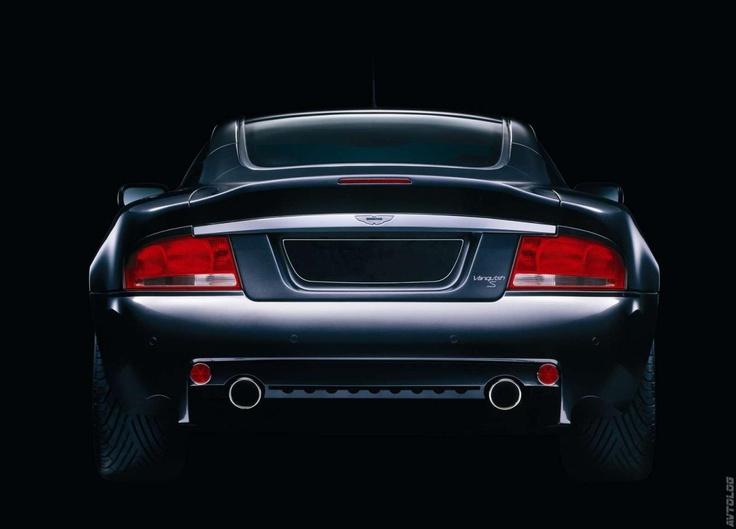 57420963971096558 further 1100 6444154 additionally Wallpaper 05 additionally Aston Martin V12 Vantage S Roadster Interior At The 2014 Paris Motor Show as well Auto Bond. on aston martin v12 vanquish s