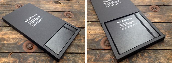 notebook-tray-boxes.jpg (685×254)