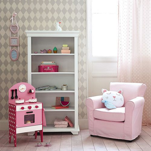 chambre enfant maison du monde great miroir orangerie. Black Bedroom Furniture Sets. Home Design Ideas