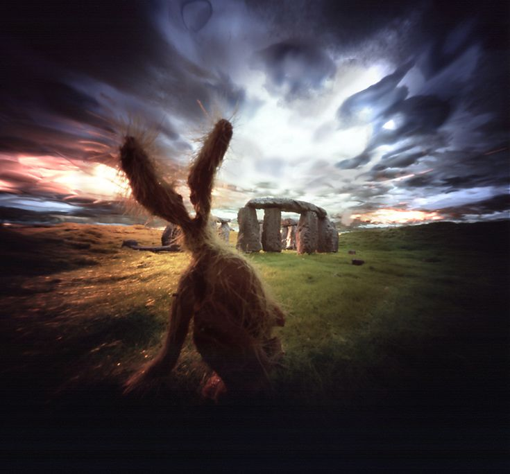 Photography By Bethany: 29 Best Pinholes Images On Pinterest