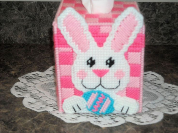 1000 Images About Tissue Box Covers And Other Boxes