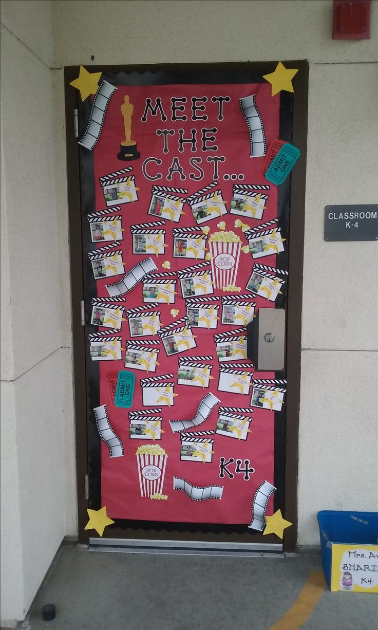 44 best On Campus Backyard Box Office Decorations images ...