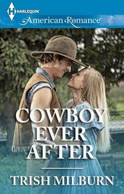 Read Cowboy Ever After  #wattpad #romance