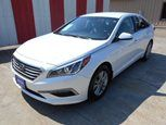 Used Hyundai Sonata for Sale, Buy Here Pay Here Used Cars Dallas, TX