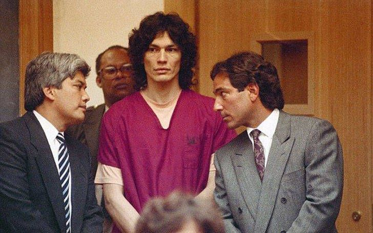 serial-killer-richard-ramirez-dies-at-53-wife-turns-to-widow-know-his-affairs-and-girlfriend.jpg (728×455)