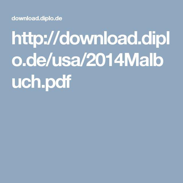 http://download.diplo.de/usa/2014Malbuch.pdf