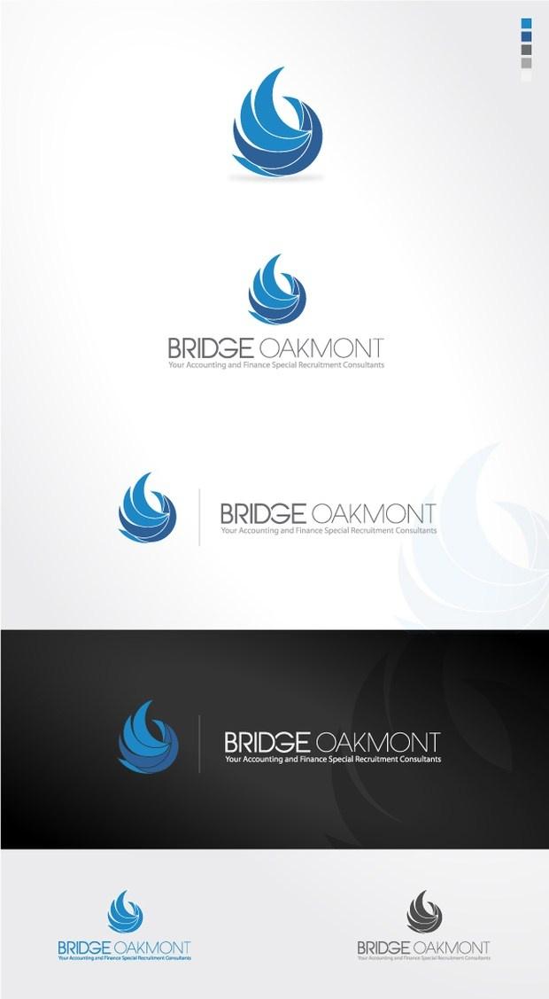 Bridge Oakmont