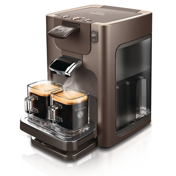 17 Best images about COFFEE MACHINES on Pinterest | Coffee ...
