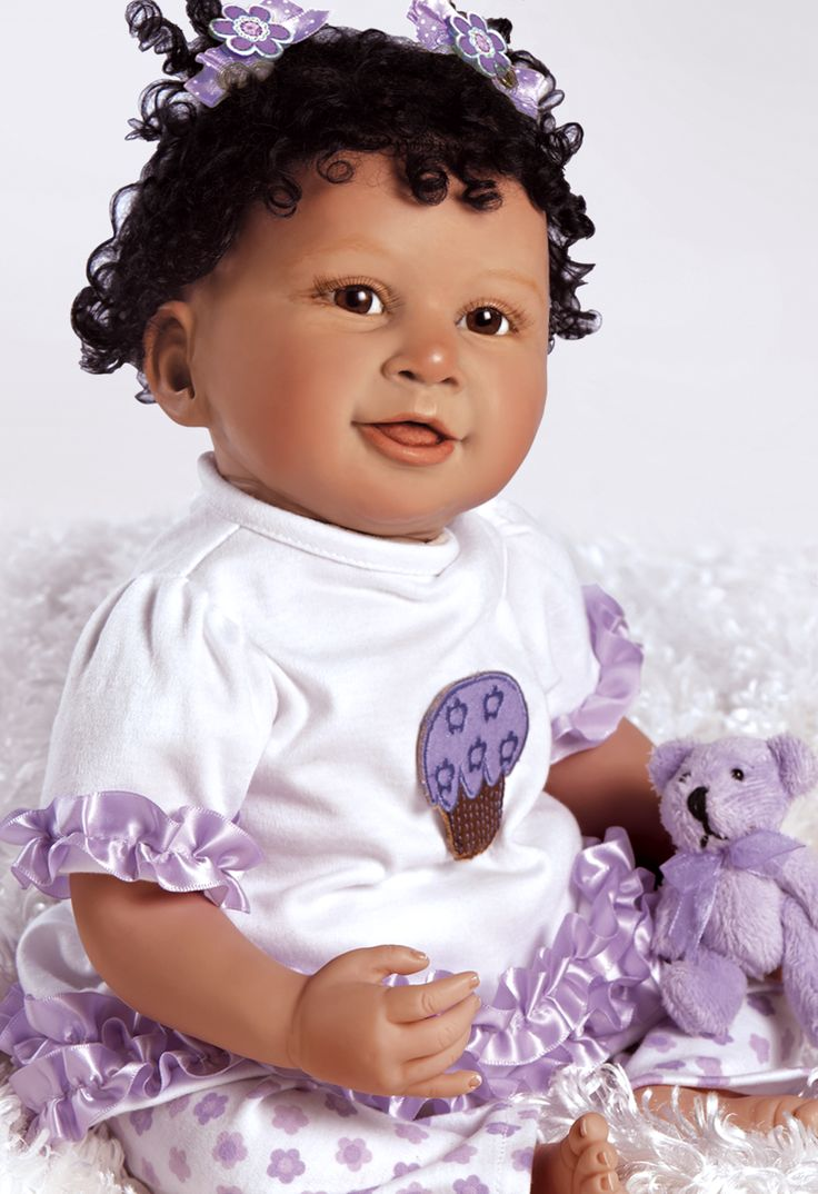 1000 Images About Real Baby Dolls On Pinterest Vinyls
