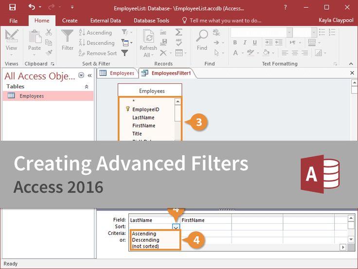 microsoft project advanced training pdf