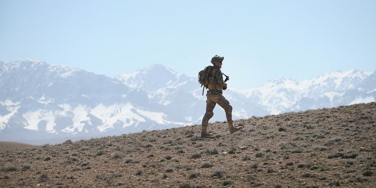 By Missy Ryan and Arshad Mohammed                WASHINGTON, April 21(Reuters) - The number of U.S. troops in  Afghanistan may drop well below 10,000 - the minimum demanded by  the U.S. military to train Afghan forces - as the longest war in  America...