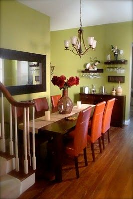 Nice Kitchen Colors best 25+ valspar green ideas on pinterest | neutral paint colors