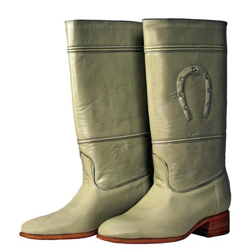 escarramuza boots