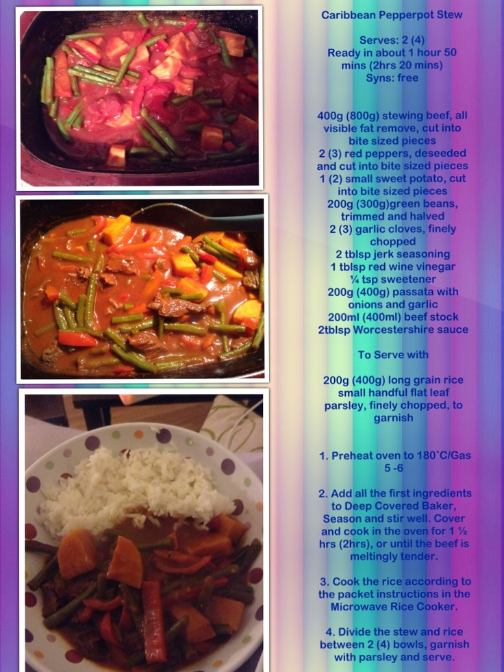 The 164 Best Images About Sw Recipes On Pinterest Chocolate Cakes Slimming World Diet And