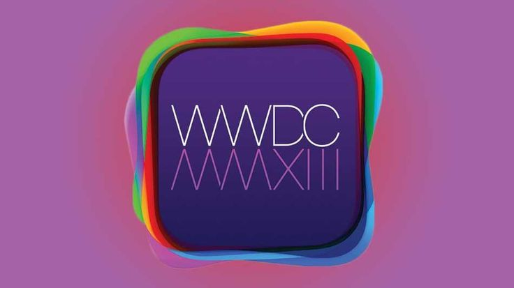 If you wanted to attend WWDC 2013 I hope your Internet connection was fast!