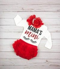 Wish | Cute Lace Newborn Baby Girl Cotton Long Sleeve Romper Tutu Shorts Skorts Outfits