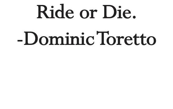 1000+ Ideas About Ride Or Die On Pinterest