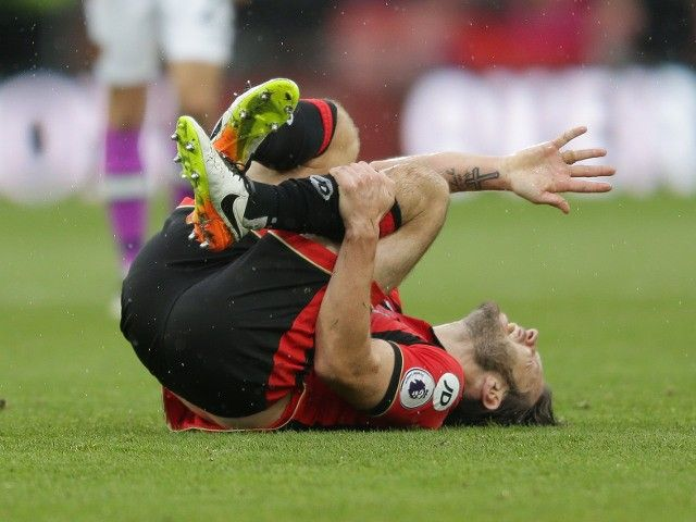 Harry Arter forgives Moussa Sissoko for elbow in Bournemouth, Tottenham Hotspur draw