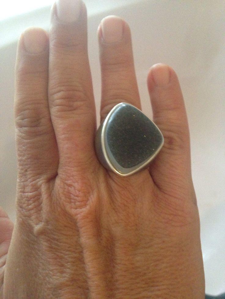 #jewellery #rings #agathe #gemstones