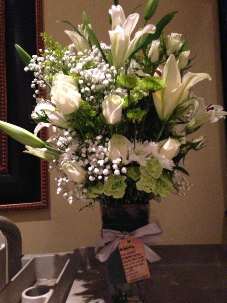 Best high cotton floral nashville tn jessica bracken