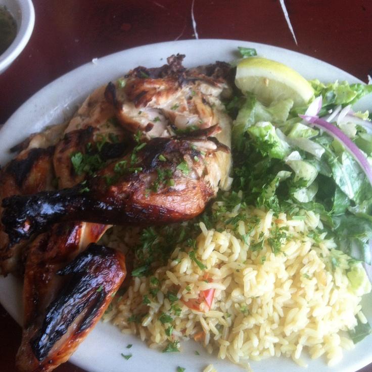 17 best images about comida argentina on pinterest for Argentine cuisine food