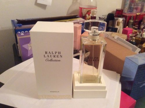 RALPH-LAUREN-Collection-Magnolia-Eau-De-Parfum-Spray-3-4-FL-OZ-100-ML-3-3oz-She