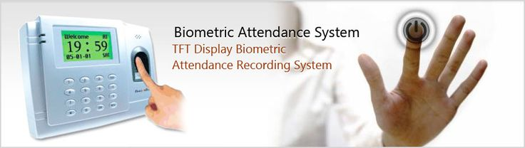 Time attendance devices have become a necessity today as they place attendance with your fingerprints and can't be interfered with. These devices are specially coated which help them to sustain a comfortable position. These are made with high quality material to make these last a longer life. To know more visit us at: http://www.idsolutionsindia.com/time-attendance-access-control.html
