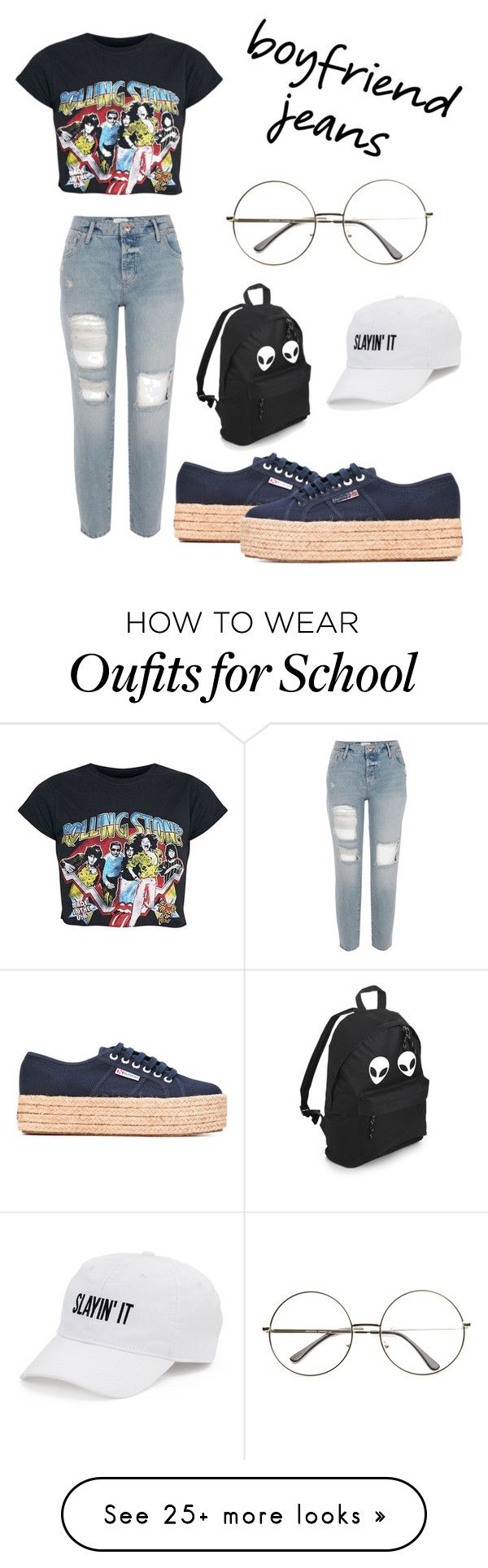 """Untitled #44"" by bojingo072 on Polyvore featuring Superga and SO"