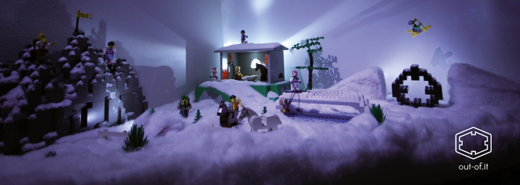 MERRY CHRISTMAS!!!!    #ski #goggle #christmas #outof #merry #snow #snowboard