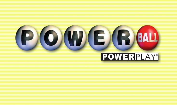 Powerball Winning Numbers Last Night 2016: Draw Reaches $184M