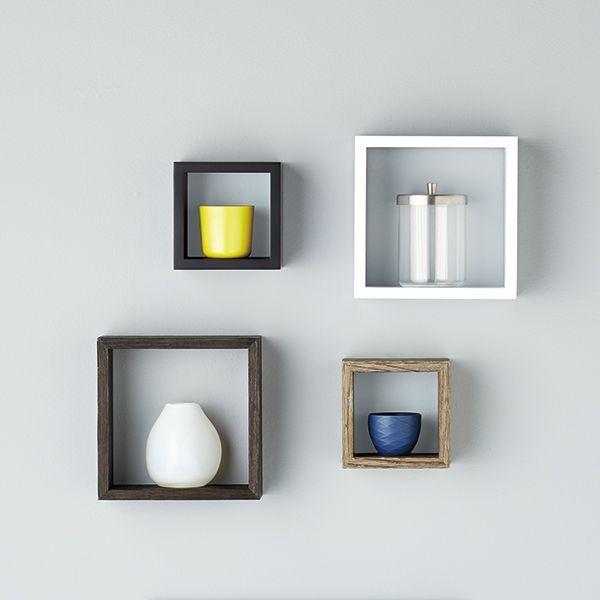 109 best shelving images on pinterest bedroom boys closet office and container shop. Black Bedroom Furniture Sets. Home Design Ideas