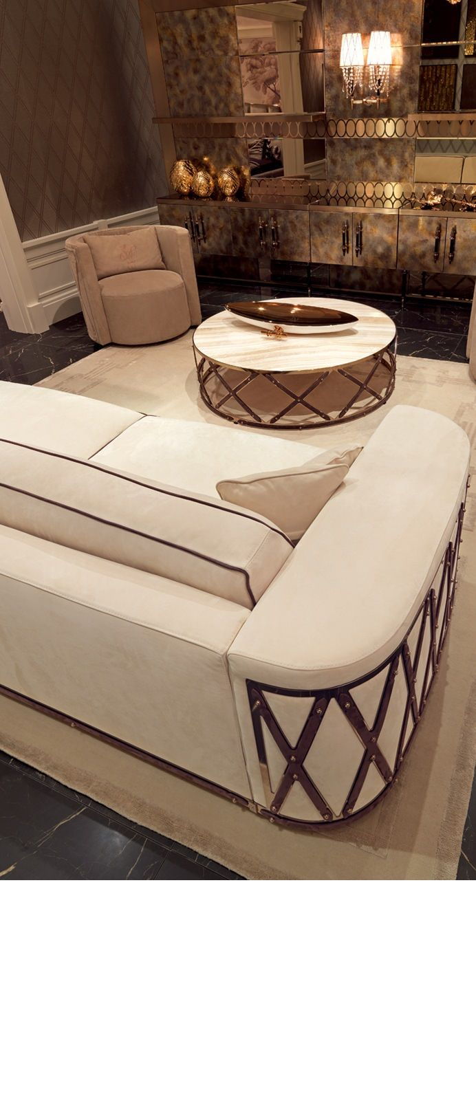 luxury furniture   designer furniture   custom made furniture  by InStyle. 25  best ideas about High quality furniture on Pinterest   Quality