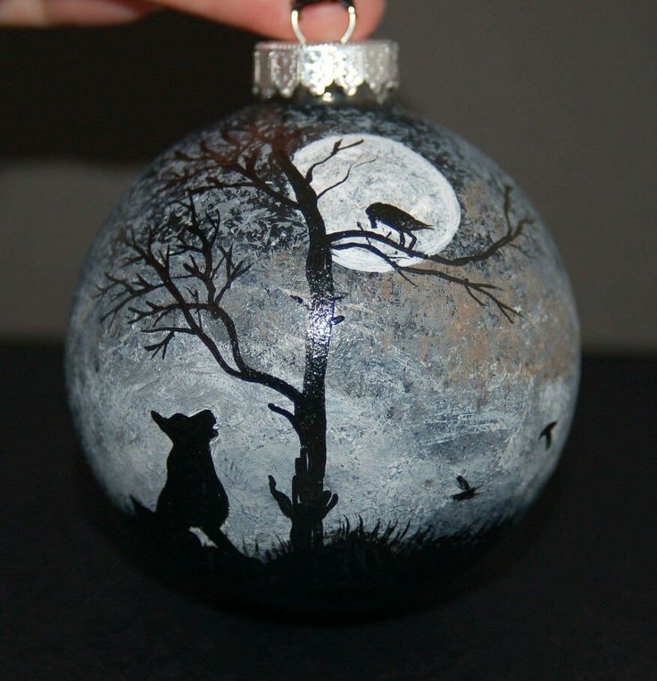Pin by lorraine morris on craft ideas pinterest craft for Crafts for seniors with limited dexterity