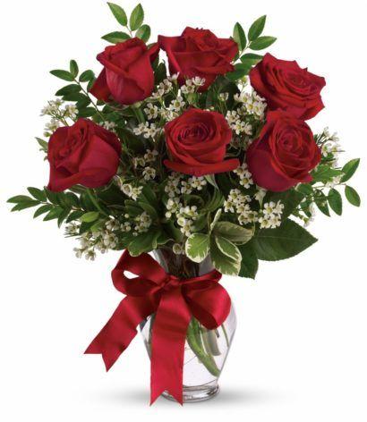 buque de rosas vermelhas colombiana                                                                                                                                                                                 Mais