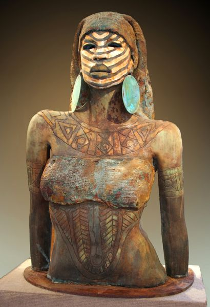 Wonderful work by Woodrow Nash, saw his work at a gallery in Mauai, Hawaii. It is wonderful. Luxury Women Travel Advisor with Luxe Women Travel http://luxewomentravel.com