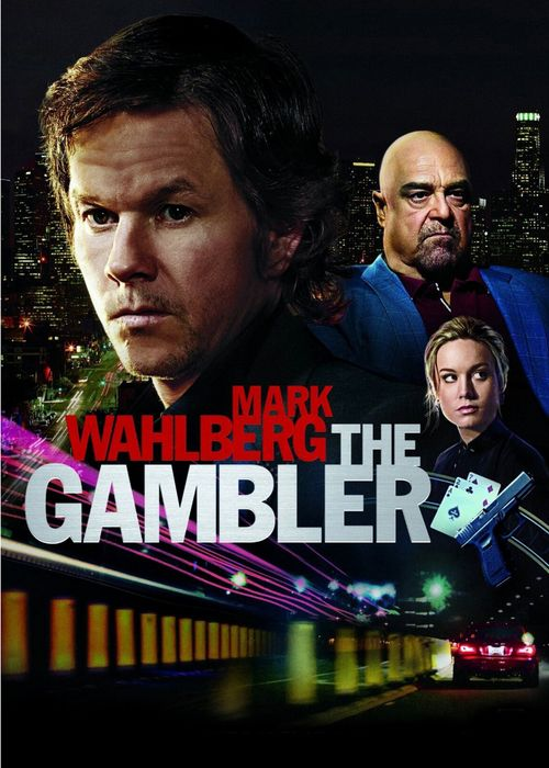 the gambler full movie download