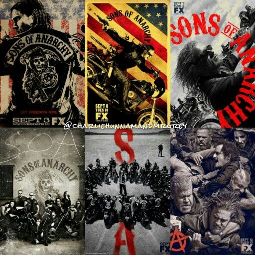 sons of anarchy promo posters season 1 6 sons of anarchy pinterest seasons sons and sons. Black Bedroom Furniture Sets. Home Design Ideas