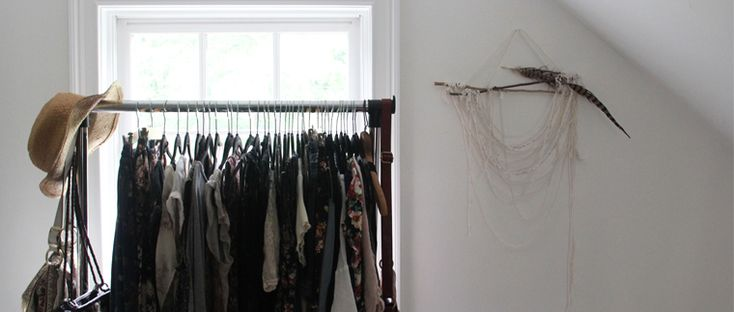 Ways To Reuse Old Clothes