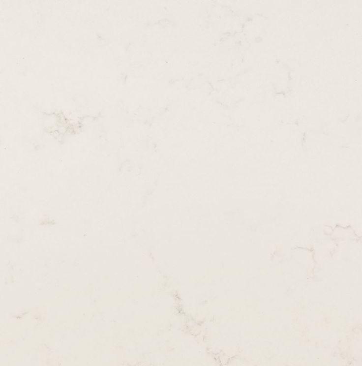 essastone in Carrara