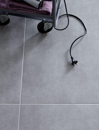 Die besten 25 hellgraue badezimmer ideen auf pinterest graue badezimmer inspiration kleine - Badfliesen hellgrau ...