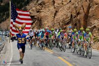 On August 24th, 2013 Stage 6 of the USA Pro Challenge will be right here in Loveland, Colorado!  Book your room now at the Embassy Suites Loveland and come out and cheer on these amazing athletes!
