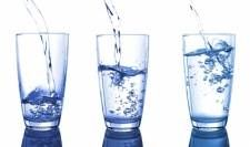 Water fasting tips - http://cravingthin.weebly.com/fasting.html