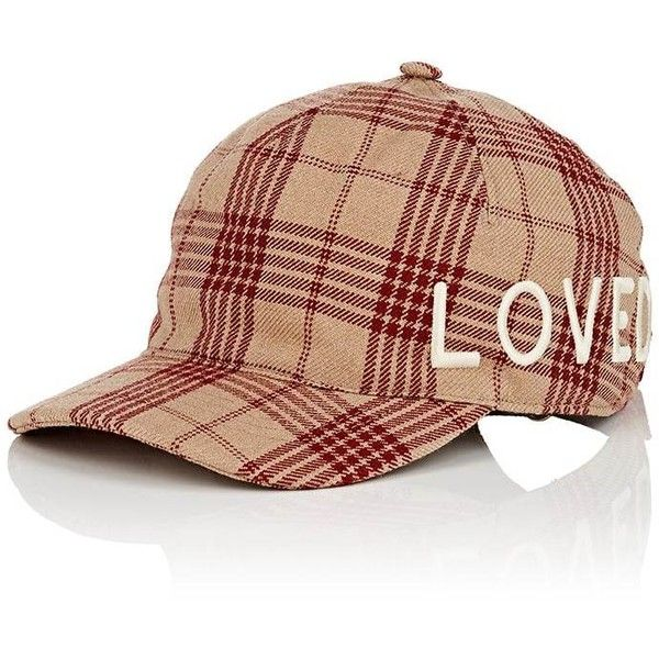 "Gucci Men's ""Loved Gucci\"" Wool Baseball Cap (7.329.420 IDR) ❤ liked on Polyvore featuring men's fashion, men's accessories, men's hats, mens wool baseball hat, mens baseball caps, mens wool hats, mens baseball hats and gucci mens hat"