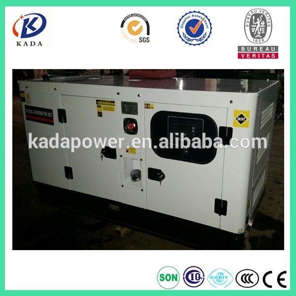 30kva diesel generator price harga genset 30 kva water powered generator sale