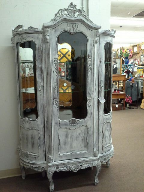 1178 Best Main Street Antique Mall Images On Pinterest
