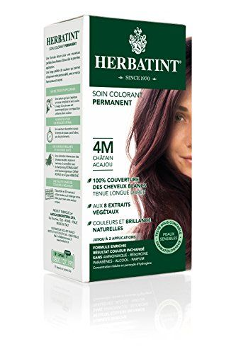 Best 25+ Herbatint hair color ideas only on Pinterest | Chemical ...